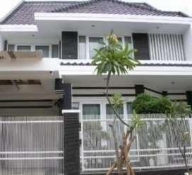 Disewakan rumah Jagakarsa