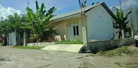 Over Kredit Rumah Sudut Btn