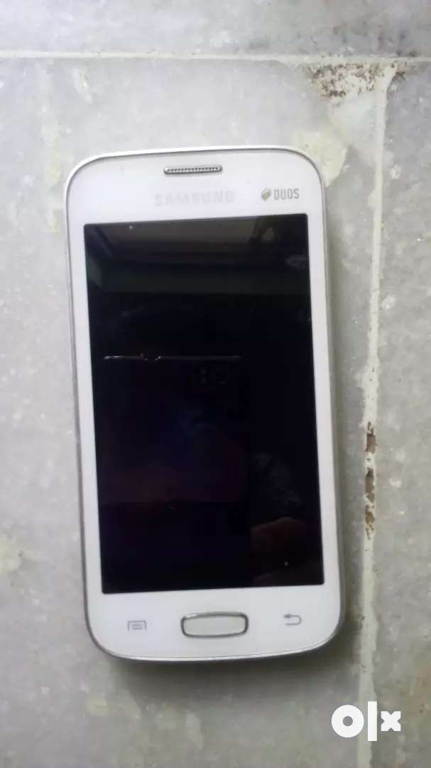 Samsung starpro 0