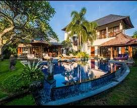 Villa View Sawah 900 Ke Pantai Kedunggu Tabanan # Tanah Lot Cemagi