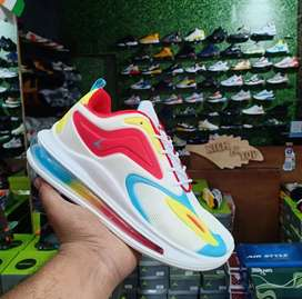 Tracer Shoes Origanal