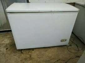 Beli Freezer Rusak / Rongsok Online