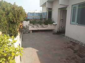 House at chowk baba bhouri wala call at 9.8.7.2.3.9.1. 590