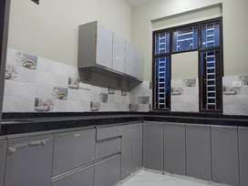 3 Bhk Luxury Homes ll Nr. Kesar Circle ll Mansarovar