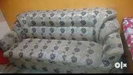 Sofa set 5