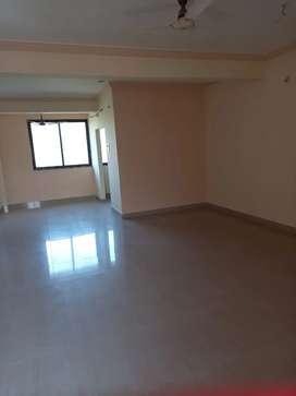 In Porvorim Unused 2BHK Apartment for Sale in Gated Complex