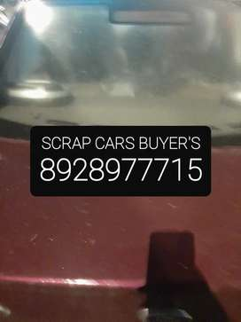 Mira road _ SCRAP CARS BUYER'S