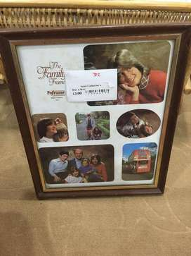 high quality imported  photo frames sceneries Photography DSLR dslr