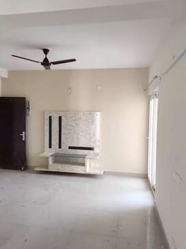 Aps muskan homes 3Bhk @32 lakhs with exchange offer