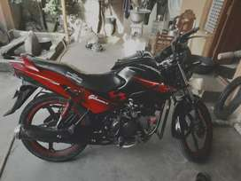 Good condition bike cheap offers no