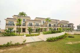 5 Marla newly buildup - 3 BHK Independent house near Aerocity-Airport