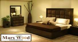 Business class bed in just 35000