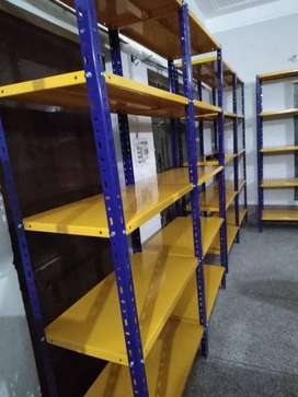Light duty storage Rack shshoes racks