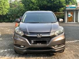 Honda HRV 1.5 E MATIK 2015