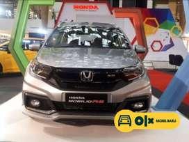 [Mobil Baru] promo besar-besaran bln Oktober 2020 HONDA MOBILIO