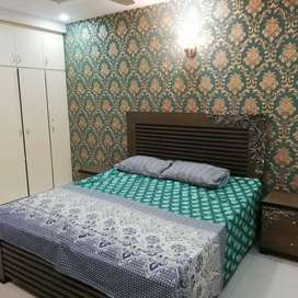 Muzamil Guest House