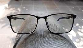 Kacamata Photocromic