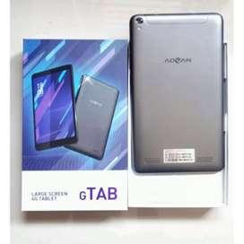 Tablet tabA8001