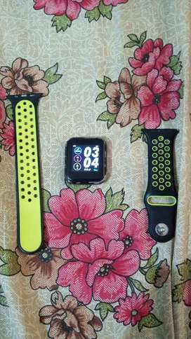 Mobile watch for sale