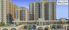 2BHK FLATS FOR SALE NEAR DLF GARDEN CITY ON PATAUDI ROAD