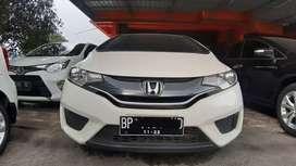 Honda Fit / Jazz Asli Jepang ( Batam Only )