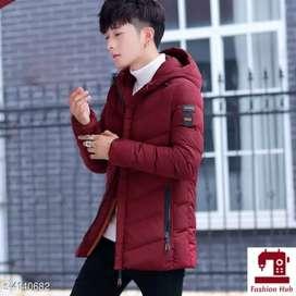 Trandy Stylish Men Coat