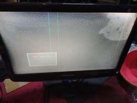 Monitor Samsung B1930N