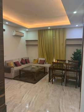 2BHK SPACIOUS FLATS FOR SALE