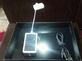 Charge Able Tourch