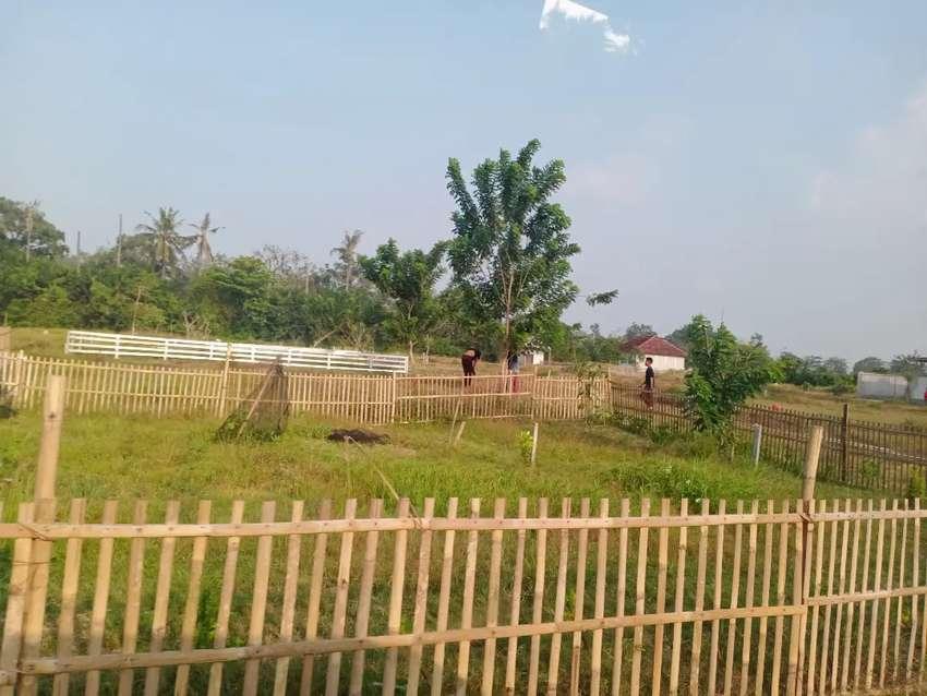 Investasi Murah Saat Dijual Mewah di Tanah Kavling Arrahiim Karawang