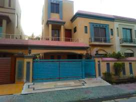 10 Marla Slightly Used House Jasmine Block Sector C Bahria Town Lahore