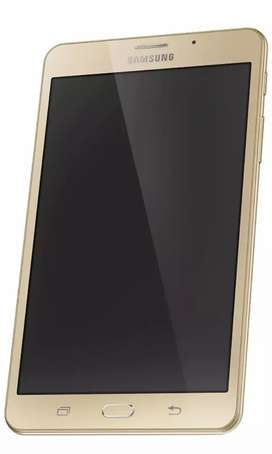 Samsung Galaxy J MAX *8GB SD card FREE*