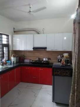 2BHK Flat Sector 115 On Road Project