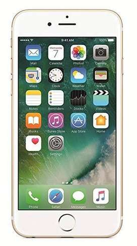 I am sell my i phone 6 32 gb this mobile condition is osam untach