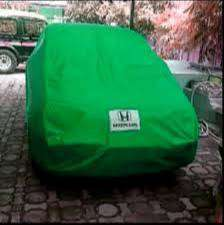 Selimut cover body mobil h2r bandung high quality 43