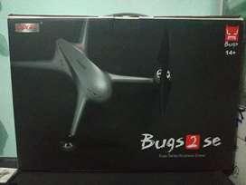 Drone mjx bugs 2SE