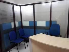 Office cum Residence Space for Rent at Vellayambalam jn.