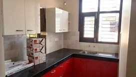 3BHK Kothi for sale in 35.89 at Mohali