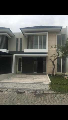 Pelican Hill Citraland HGB Bisa KPR Bank Harga Paling Murah Miring