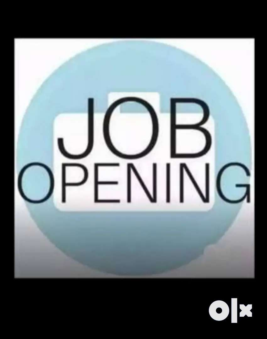 We need receptionist for a reputed  company in seepz Andheri East
