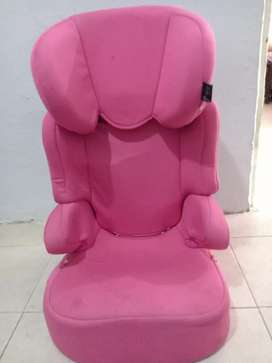 Car seat mother care universal