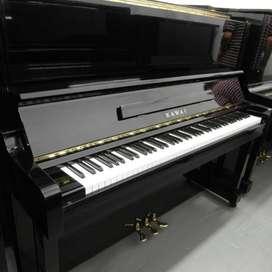 Piano Kawai Special Edition Terbaru