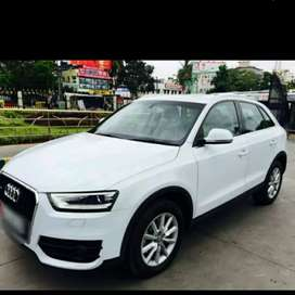 Audi topend Premium Pluss  sunroof well maintained,