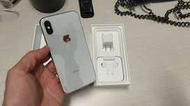Best condition iPhone available from iPhone 6 and other upper models