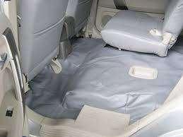 Karpet Dasar Mazda 2 Paling Laris Untuk Mobil Terbaik Kamu