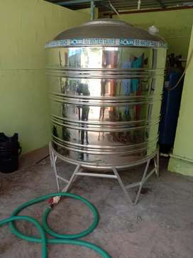 JALANIDHI WATER PLANT FOR SALE