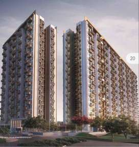 ^New Launch by Godrej% 900sqft/Apartment for sale
