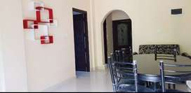 For rent home at perinthalmanna