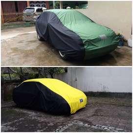 Body cover mobil terbaik h2r bandung 18