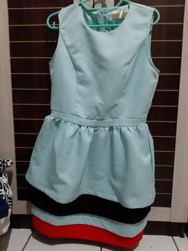 Dress moscato original